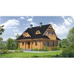 Proiect Casa - 6217