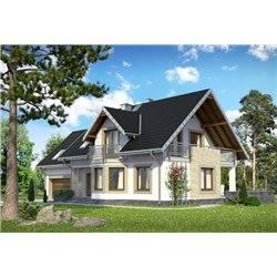 Proiect Casa - 6228