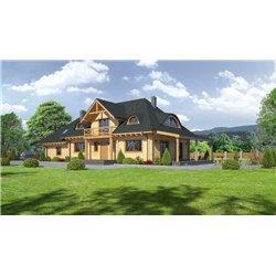 Proiect Casa - 6234