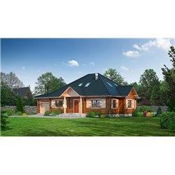 Proiect Casa - 6245