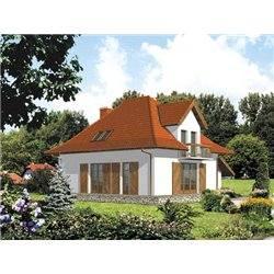 Proiect Casa - 2159
