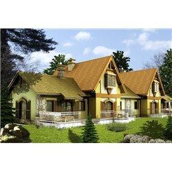 Proiect Casa - 6247