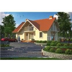 Proiect Casa - 6249