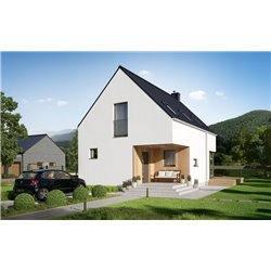 Proiect Casa - 6259