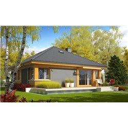 Proiect Casa - 627