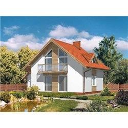 Proiect Casa - 6275