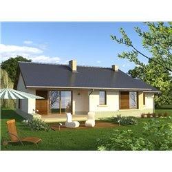 Proiect Casa - 6276