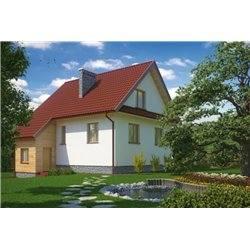 Proiect Casa - 6281