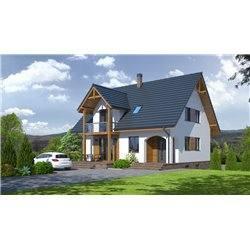 Proiect Casa - 6283