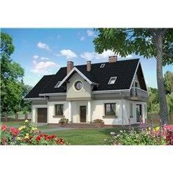 Proiect Casa - 6292