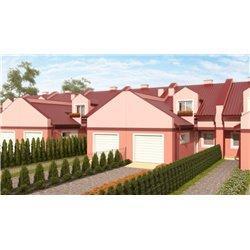 Proiect Casa - 6296