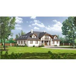 Proiect Casa - 6306