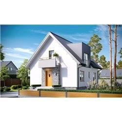 Proiect Casa - 631