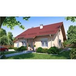 Proiect Casa - 6348
