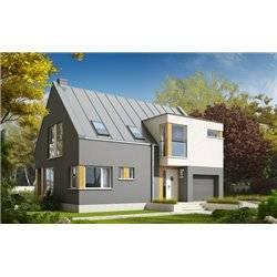 Proiect Casa - 635