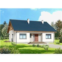 Proiect Casa - 6356