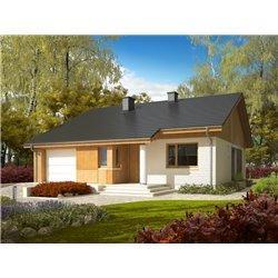 Proiect Casa - 6381