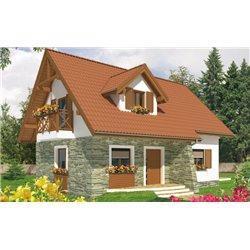 Proiect Casa - 639