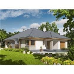 Proiect Casa - 6393