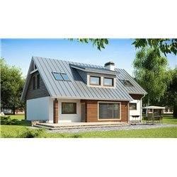 Proiect Casa - 6412