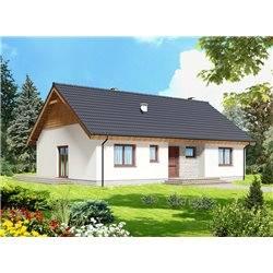 Proiect Casa - 6423