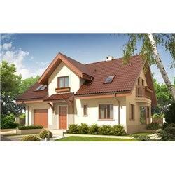 Proiect Casa - 644