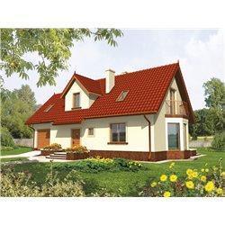 Proiect Casa - 6440