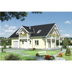 Proiect Casa - 6441