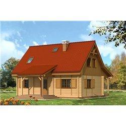 Proiect Casa - 6452