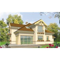 Proiect Casa - 646
