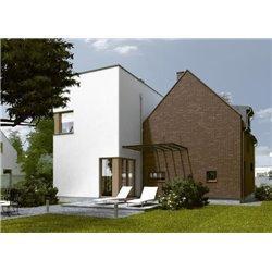 Proiect Casa - 6462