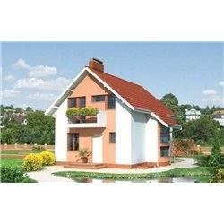Proiect Casa - 6472