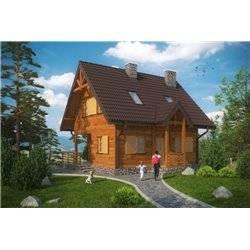 Proiect Casa - 6479