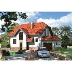 Proiect Casa - 6481
