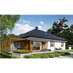 Proiect Casa - 649