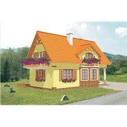 Proiect Casa - 6499