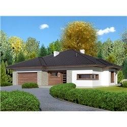 Proiect Casa - 6516