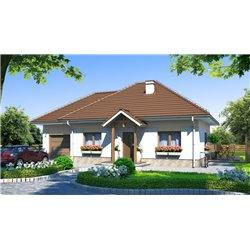 Proiect Casa - 6518