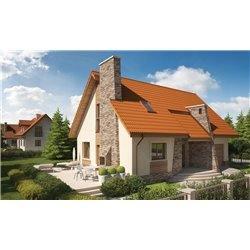 Proiect Casa - 653