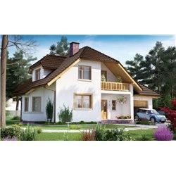 Proiect Casa - 6546