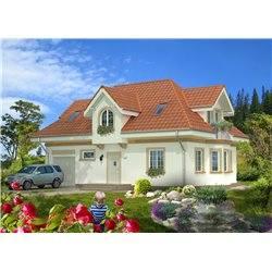 Proiect Casa - 6550