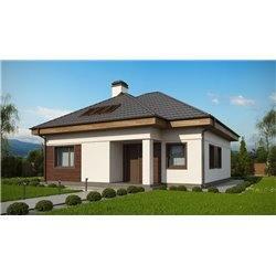 Proiect Casa - 6551