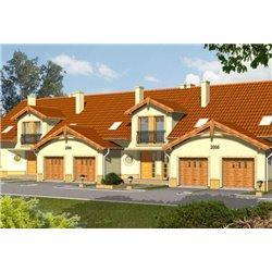 Proiect Casa - 6561