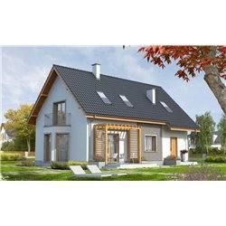 Proiect Casa - 657