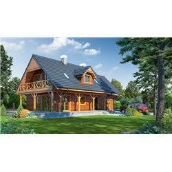 Proiect Casa - 6579