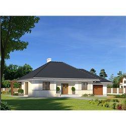 Proiect Casa - 6581