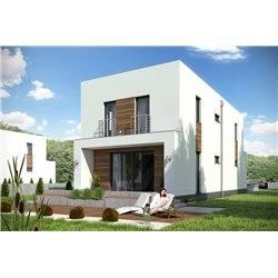 Proiect Casa - 6582