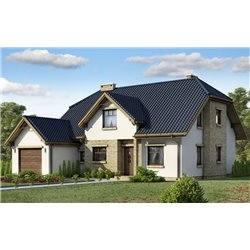 Proiect Casa - 6591