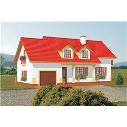 Proiect Casa - 6599