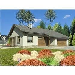 Proiect Casa - 6617